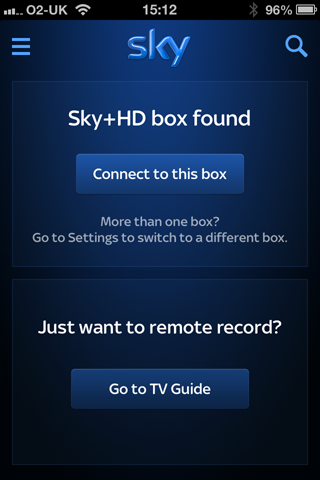 sky tv guide app uk