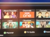 sky-on-demand-connector-bbc-iplayer