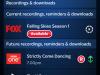 sky-on-demand-connector-app-series-links