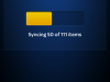 sky-on-demand-connector-app-syncing