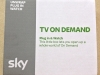 sky-on-demand-connector-top-of-box