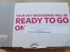 sky-broadband-sr101-box-1000px