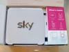 sky-broadband-sr101-flap-opened-1000px