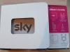sky-broadband-sr101-inside-1000px