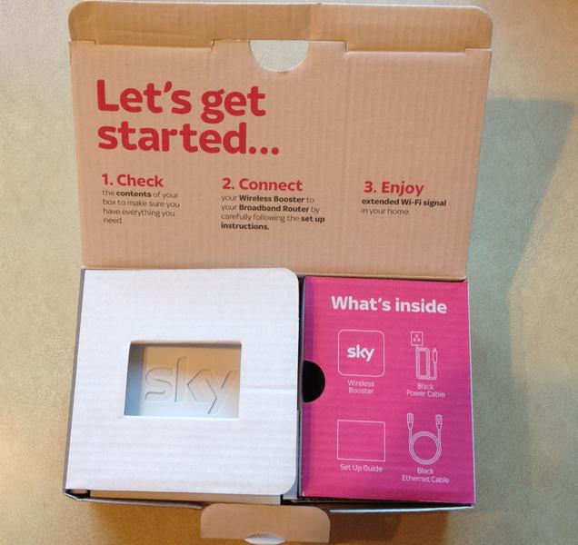 sky-sb601-wifi-booster-box-lid-open