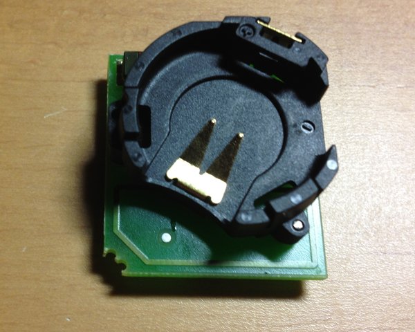 battery-removed-from-pca