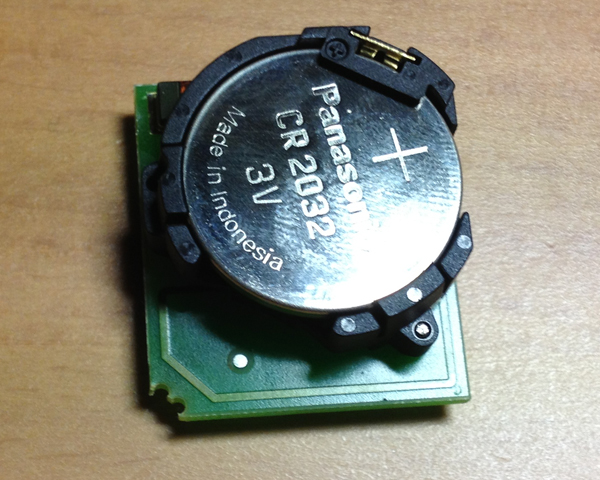 pca-with-battery-still-in-place